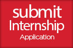 intersnship Application Submission