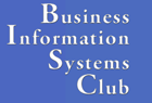 Business information Systems Club