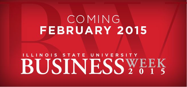 Business Week 2015