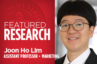 Dr. Juno Lim - Featured Researcher