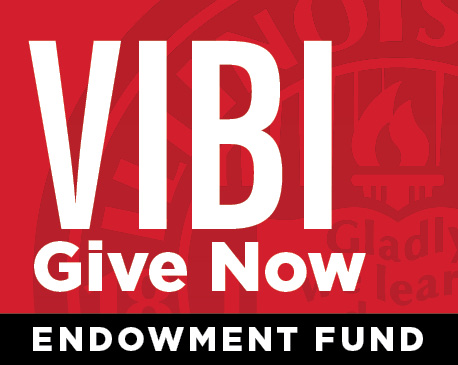 VIBI Endowment Fund