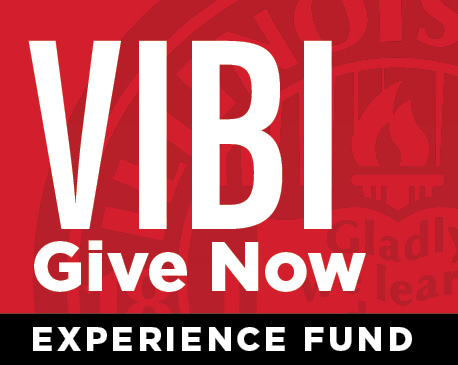 VIBI Experience Fund