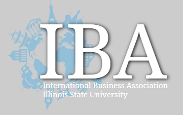 International Business Assciation