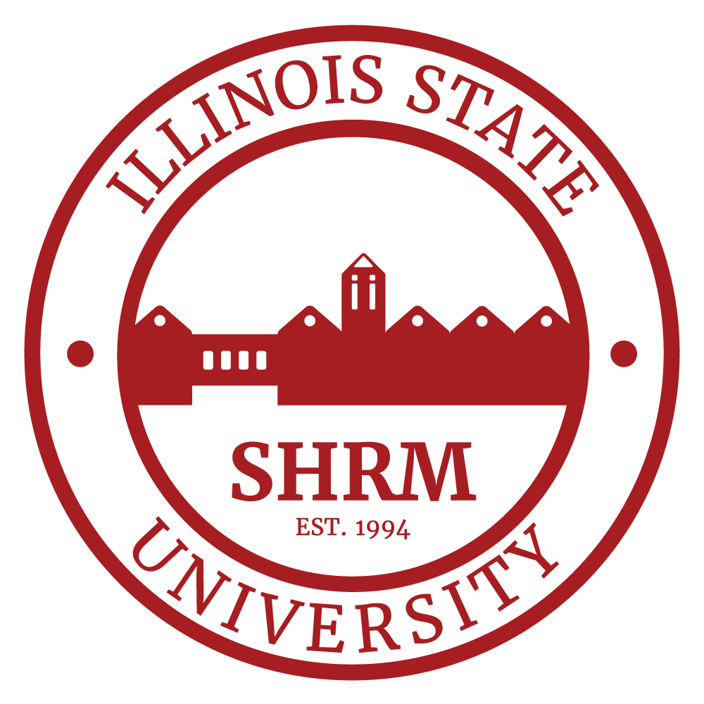 Registered Student Organizations   College of Business - Illinois State