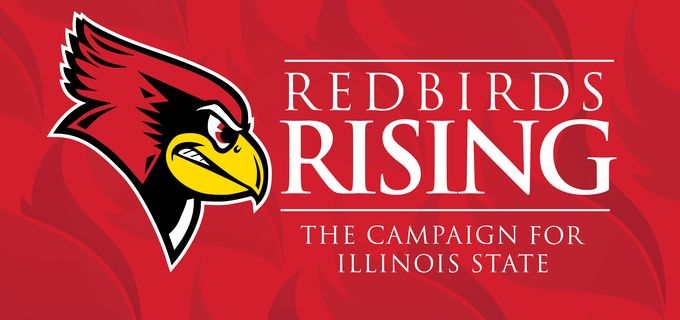 It's a great day to be a Redbird!