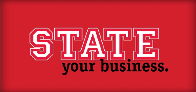 State Your Business