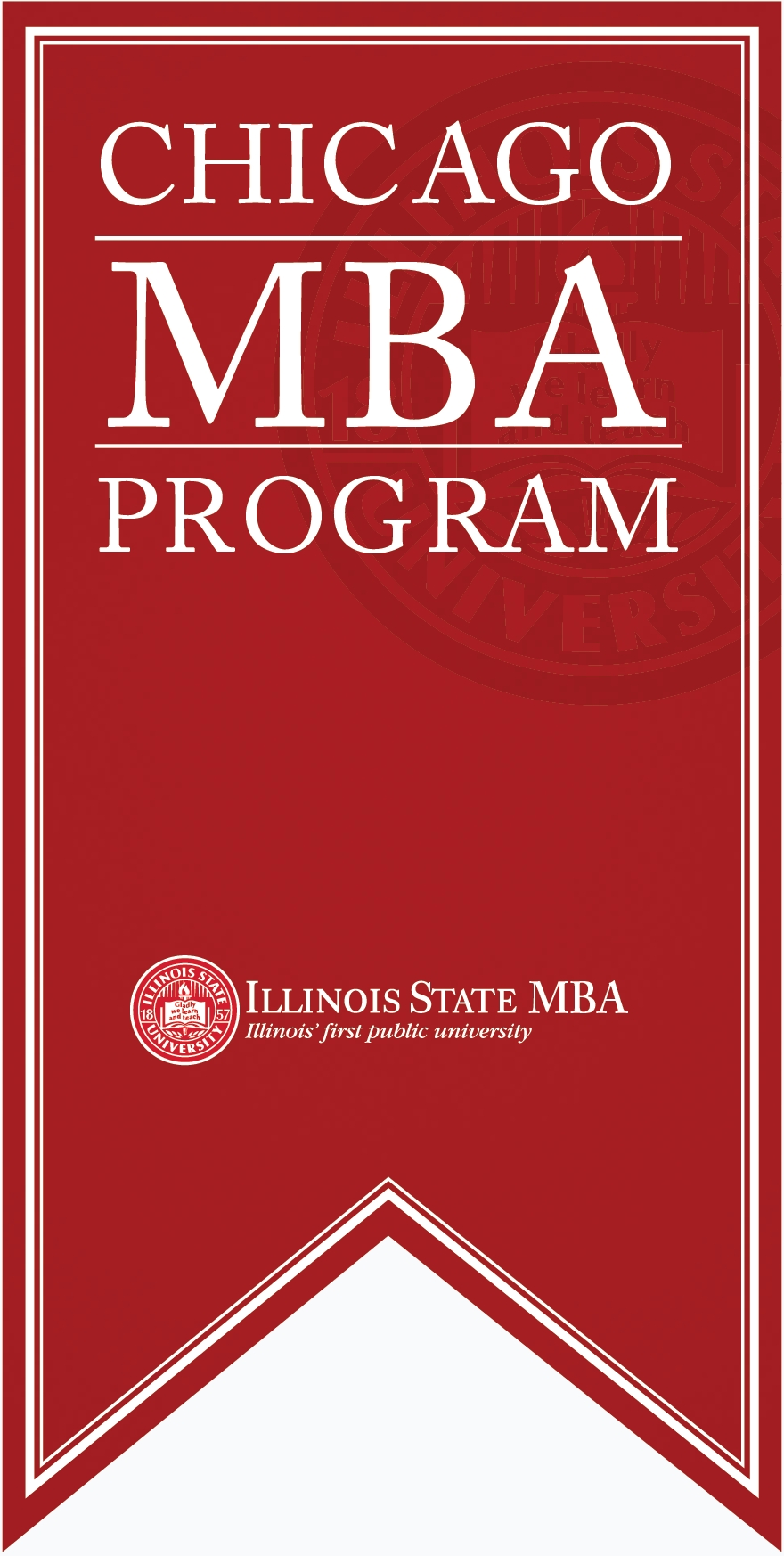 Chicago MBA Program