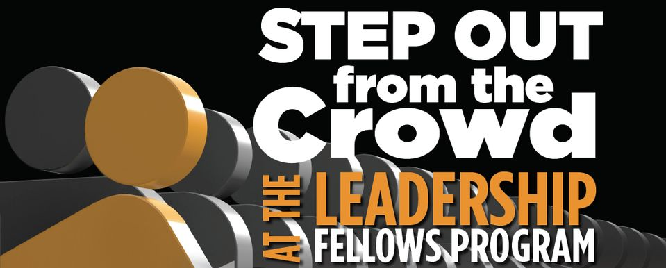 Leadership Fellows Program