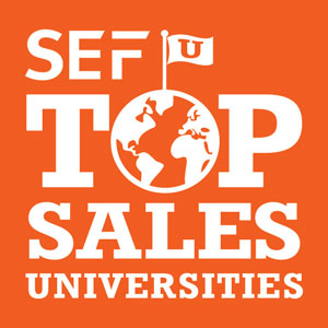 SEF Top Sales