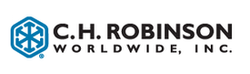 C.H. Robsinson Worldwide, Inc.
