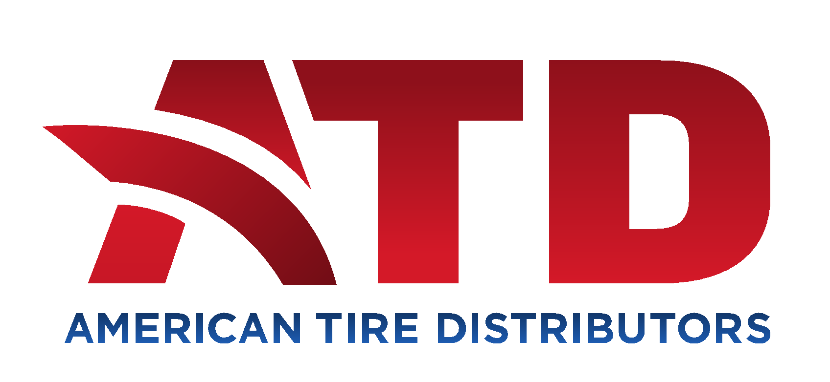 Ameircan Tire Distributors