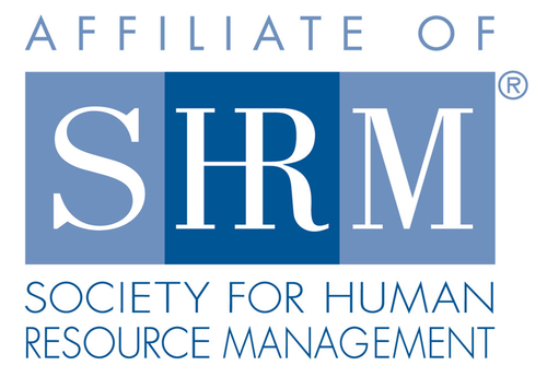 Society for Human Resources Management