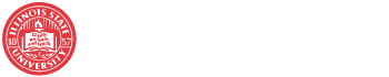 College of Business Illinois State University